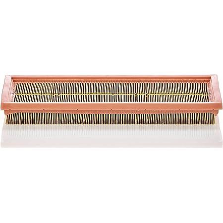 Original Mann Filter Luftfilter C 3273 Für Pkw Auto