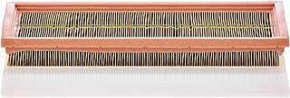Original MANN FILTER Luftfilter C 3273 – Für PKW