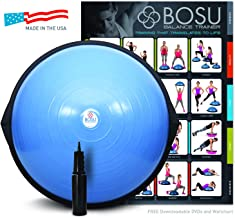 Best what is a balance disc Reviews