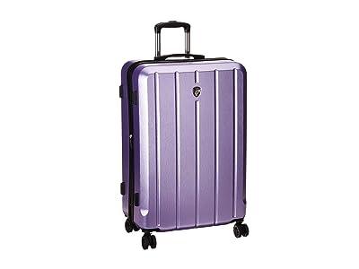 Heys America 30 Para-Lite (Lilac) Luggage