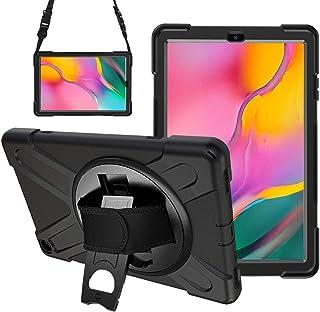 Gerutek Funda Anticaída para Samsung Galaxy Tab A 10.1