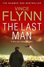 The Last Man (The Mitch Rapp Series Book 13)