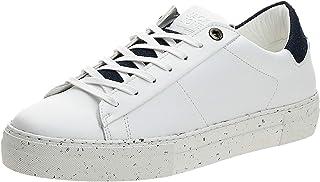 حذاء سينس جينز للرجال من جاك اند جونز