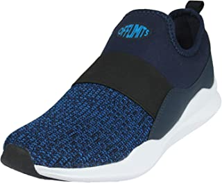 OFF LIMITS Walker Walking Shoes for Mens