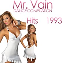 Mr. Vain Dance Compilation (Hts 1993)