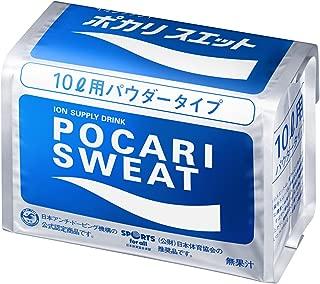 pocari sweat flavor