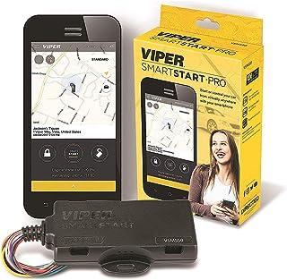 $149 » Viper VSM550 SmartStart Pro GPS Module (Renewed)