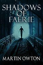 Shadows of Faerie