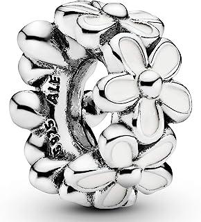 PANDORA Women 925 silver