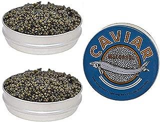 beluga caviar definition