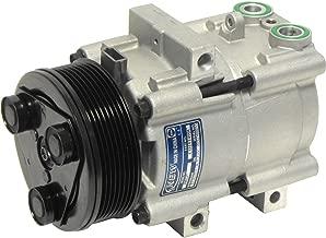 UAC CO 101490C A/C Compressor