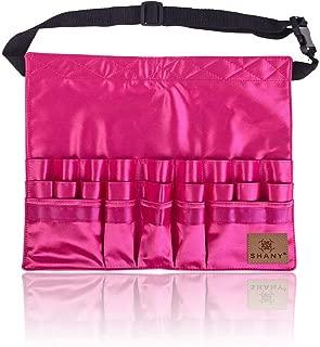 Best pink makeup belt Reviews
