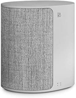 BEOPLAY M3 - COMPACT WIRELESS SPEAKER (Natural)