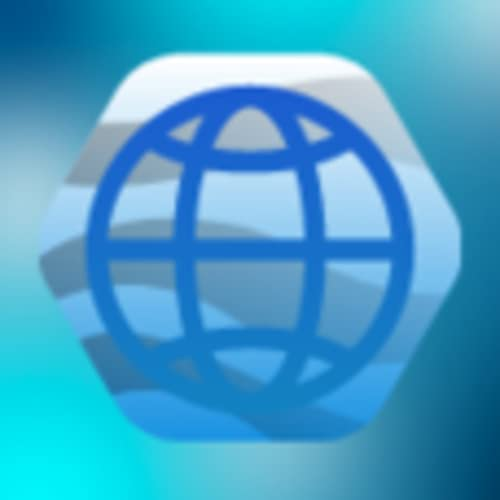 iBlue Browser Network