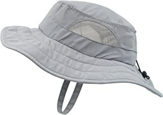 Best baby tilley hat Reviews