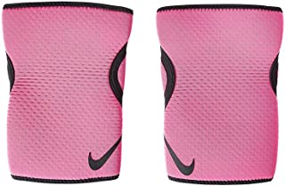 nike knee compression sleeve running