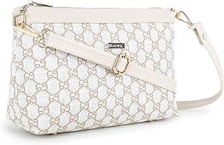 Exotic Cross Body Sling Bag For Womens