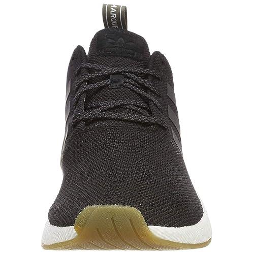 3a893ca74 adidas Originals Men s NMD r2 Running Shoe