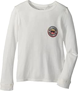 Billabong Kids - Flip Wave Top (Little Kids/Big Kids)