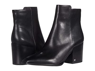 Sam Edelman Cari (Black) Women
