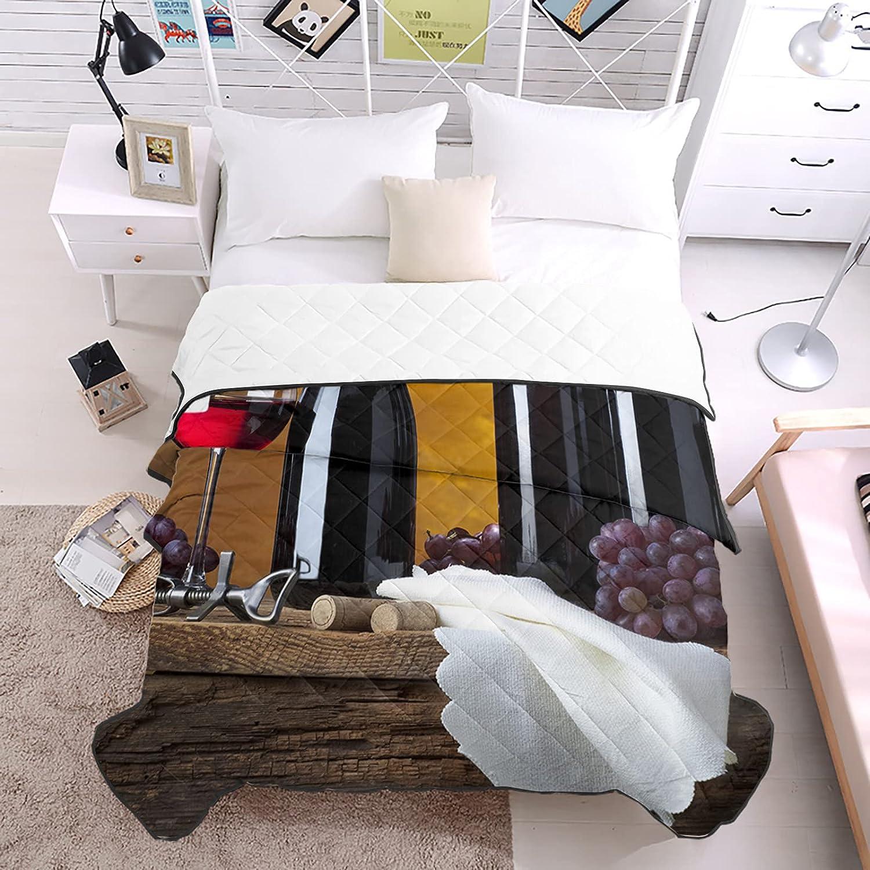 Bedding Duvets Wine Cellars Superior Indefinitely Barrel Fruit Season All Fresh Grape