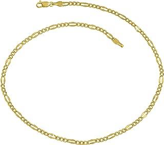 Verona Jewelers Gold NA