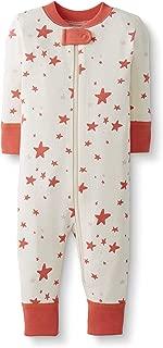 Best softest baby pajamas Reviews