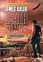 Labyrinth (Deathlands Book 73)