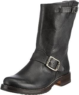 Women's Veronica Shortie Boot