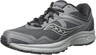 Men's Cohesion 10 Running Shoe