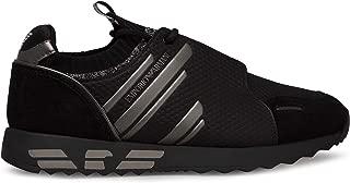 Emporio Armani Ayakkabı ERKEK AYAKKABI X4X241 XM048 C437