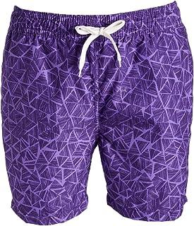 989fd8d035 Amazon.com: Purples - Swim / Clothing: Clothing, Shoes & Jewelry