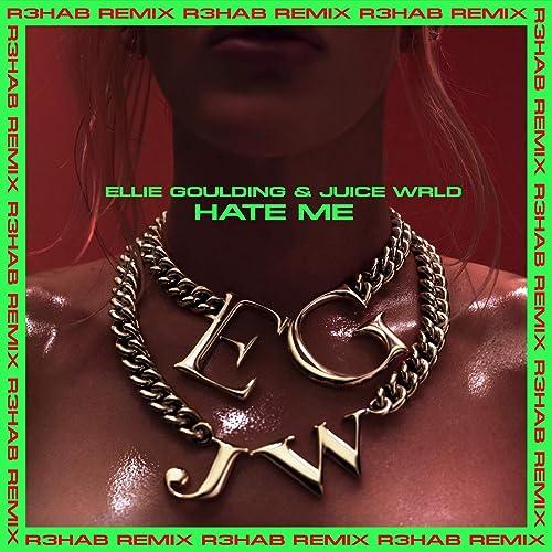 Survivor >> 6 Months 1 Song 2019 - Ganadora : Dua Lipa- Don't start now / Segunda : Weyes Blood- Andromeda / tercero : The Weeknd-Blinding lights - Página 4 718VOA81SHL._SS500_