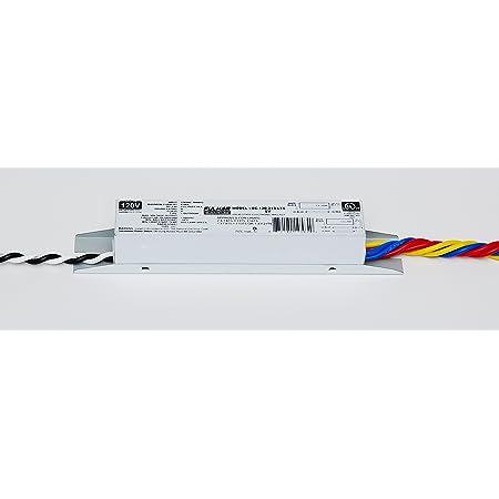 ICN4S5490C2LSG Philips Advance F54T5//HO 4 Lamp T5 Ballast for sale online