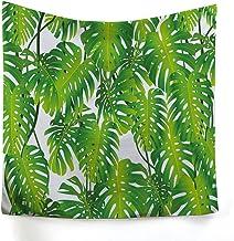 jtxqe Mejor Venta de Tela de tapicería de impresión de tapicería 3 230X150cm