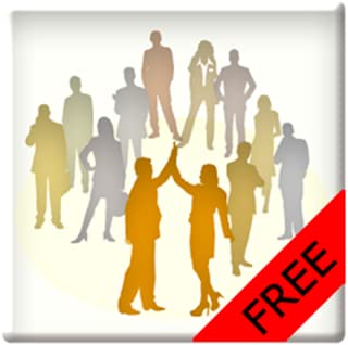 pmbok free