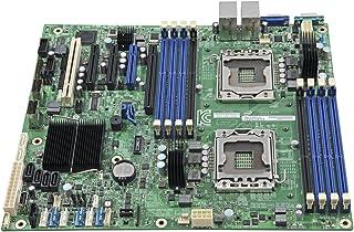 Intel Server Board S2400SC2 SSI CEB DDR3 1600 Motherboard DBS2400SC2