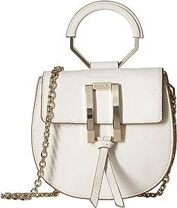 Fleur Bracelet Bag