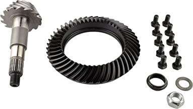 SVL 2002556-5 Differential Ring and Pinion Gear Set for DANA 44, 3.36 Ratio