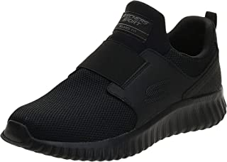 SKECHERS Depth Charge 2.0, Men's Shoes