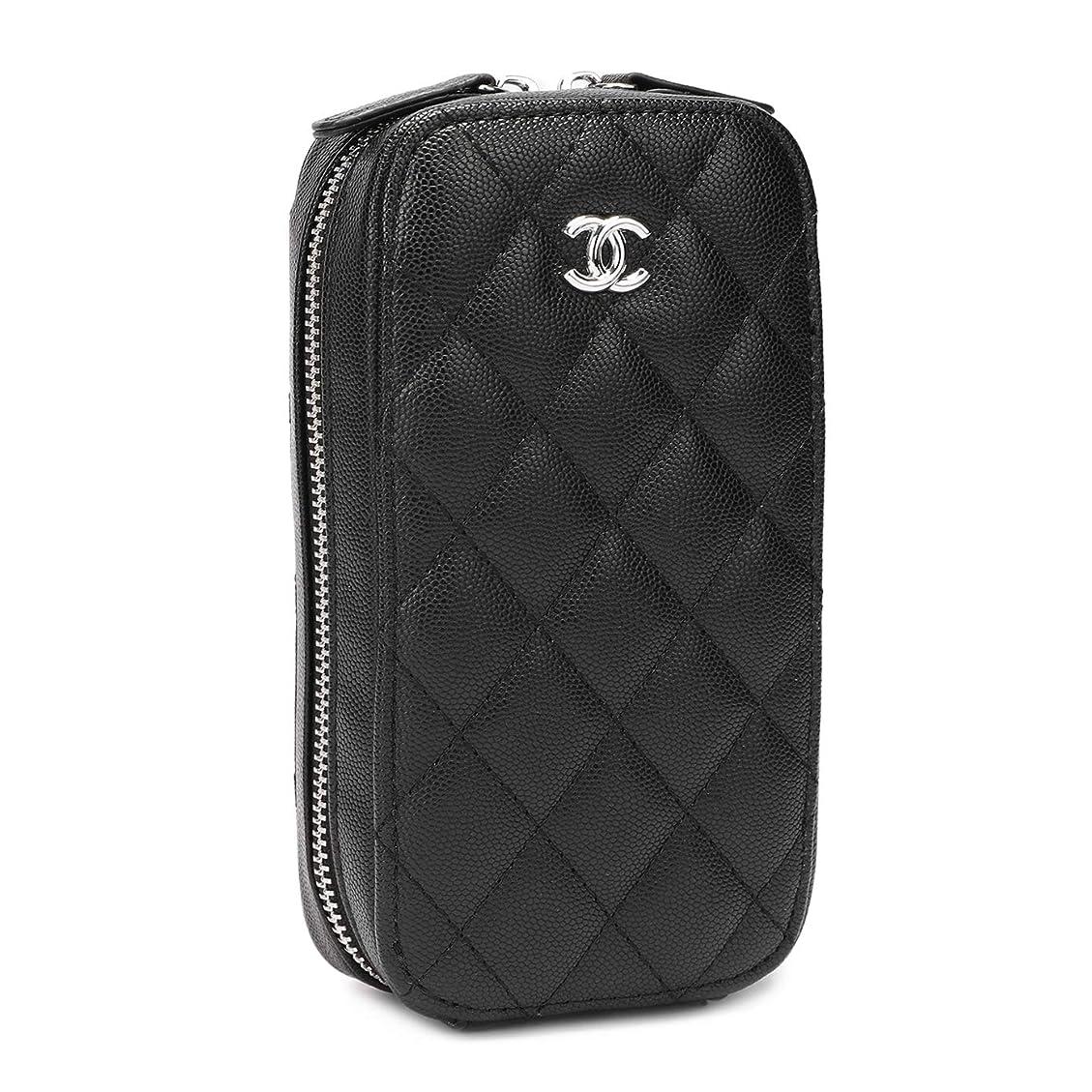 漫画泥沼スケッチ斜めかけバッグ ショルダーバッグ シンプルなデザインながら大人のコーディネートに合わせやすい コンパクトなミニバッグです 33867