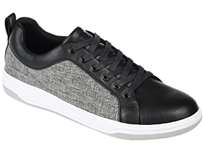 Vance Co. Cruz Casual Sneaker