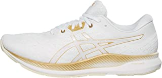 ASICS Men's EvoRide Running Shoes