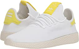 PW Tennis HU J (Big Kid)