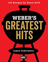 Best weber's greatest hits Reviews