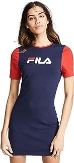 Fila Women's Roslyn Dress