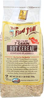 Best bob's red mill oats gluten free Reviews