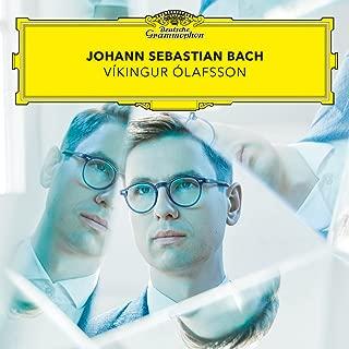 J.S. Bach: Ich ruf zu dir Herr Jesu Christ, Chorale Prelude BWV 639 (Transcr. by Ferruccio Busoni)