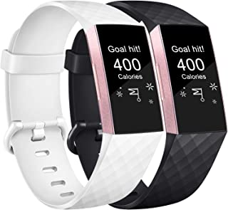 Zuionk Pulsera Inteligente Puls/ómetro de frecuencia card/íaca Monitor de presi/ón Arterial Fitness Mu/ñequera Puls/ómetros