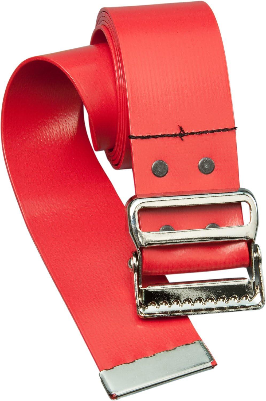 Gaitbelt.com VINYL GAIT OFFicial store Seasonal Wrap Introduction 54